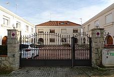 casa-pareada-en-venta-en-sardinero-el-sardinero-en-santander