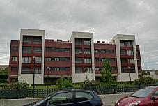 piso-en-venta-en-valdenoja-valdenoja-la-pereda-en-santander