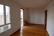 piso-en-venta-en-dávilacentro-centro-en-santander