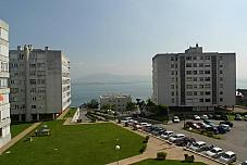 petit-appartement-de-vente-à-sardinero-el-sardinero-à-santander