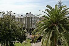 petit-appartement-de-vente-à-centropuertochico-centro-à-santander