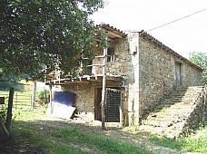 Foto - Casa rural en venta en calle Rasines, Rasines - 182327859