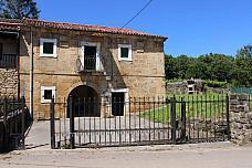 Häuser Entrambasaguas