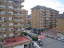 Pisos en alquiler Torrelavega