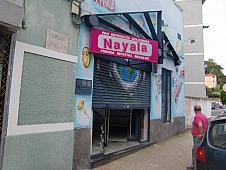 Locales comerciales Santander, Centro