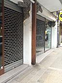 Locales en alquiler Santander, Cuatro Caminos