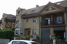 Häuser Santa Cruz de Bezana
