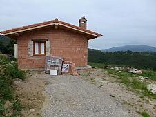 Häuser Cabezón de la Sal