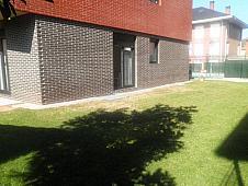Bajos en alquiler Corrales de Buelna (Los)