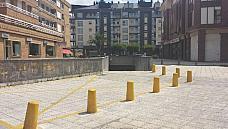 Garajes Torrelavega