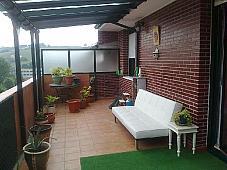 Petits appartements Santa Cruz de Bezana