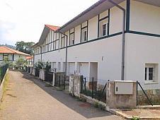 Häuser Santiurde de Toranzo
