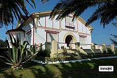 Häuser Marina de Cudeyo, Pedreña