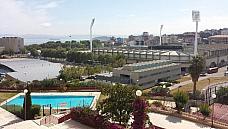 Piso en Alquiler en Santander por 650 € | 5971-1257-D1036