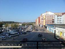 Foto - Piso en venta en calle Centro, Zona Centro en Torrelavega - 182332725