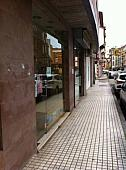 Foto - Local comercial en alquiler en calle Centro, Zona Centro en Torrelavega - 182332767