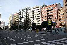 Foto - Piso en venta en calle Centropuertochico, Centro en Santander - 182328324