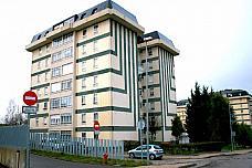 petit-appartement-de-vente-à-urb-los-encuentros-reinosa