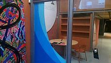 Foto - Local comercial en alquiler en calle Centropuertochico, Centro en Santander - 182329869