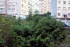 petit-appartement-de-vente-à-centro-centro-à-santander