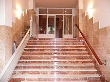 piso-en-alquiler-en-centropuertochico-centro-en-santander