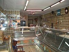 Foto - Local comercial en alquiler en calle Centropuertochico, Centro en Santander - 239233728