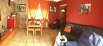 Casa en venda carrer Lluca, Can Martí a Piera - 123331008