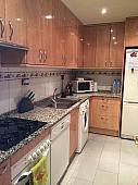 Pis en venda carrer Folch I Torres, Piera - 128480978