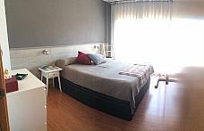 Baix en venda carrer Calderon de la Barca, Piera - 137394666
