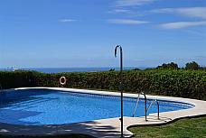 Dúplex en venta en Marbella - 131392640