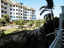Apartamento en venta en Sabinillas en Manilva - 120016322