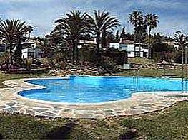 Apartamento en venta en Estepona - 121105618