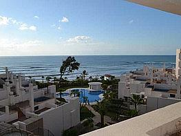 Apartamento en venta en Estepona - 122330585