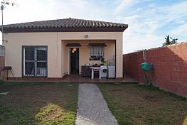 Freistehendes haus in verkauf in calle Pago del Humo, Chiclana de la Frontera - 282864537