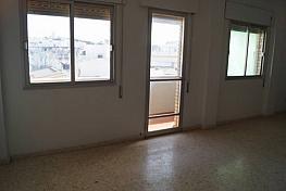 Foto - Piso en venta en calle Centro Urbano, Chiclana de la Frontera - 283235015