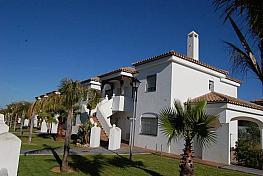 Foto - Apartamento en venta en calle La Barrosa, La Barrosa en Chiclana de la Frontera - 290398806