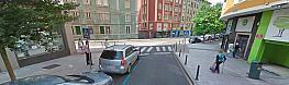 Calle - Local en alquiler en Puertochico en Santander - 380000254