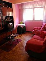 Img-20160719-wa0012.jpg - Piso en alquiler en calle Laredo, Puertochico en Santander - 302147963