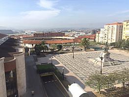 Img_6906.jpg - Piso en alquiler en calle Vargas, Cuatro Caminos en Santander - 316223685