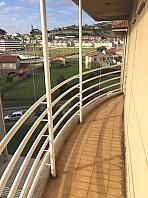 Img_7081.jpg - Piso en alquiler en calle Manuel Pombo Angulo, Peñacastillo - Nueva Montaña en Santander - 329463714