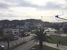 Img_7151.jpg - Piso en alquiler en calle Cardenal Herrera Oria, El Alisal en Santander - 333156150