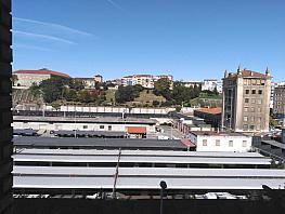 Img-20161019-wa0028.jpg - Casa en alquiler en calle Castilla, Castilla-Hermida en Santander - 333156228