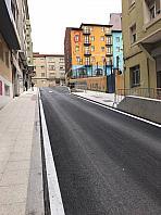 Calle - Local en alquiler en El Sardinero en Santander - 377092945