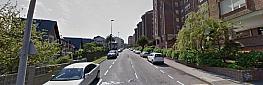 Calle - Apartamento en alquiler en El Sardinero en Santander - 379996402