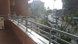 Img-20161123-wa0007.jpg - Piso en alquiler en calle Fernando Calderón, El Sardinero en Santander - 353929527