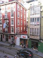 Vistas - Apartamento en alquiler en Centro en Santander - 379998154