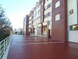 Exterior - Piso en alquiler en Santander - 377080261