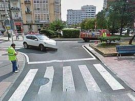 Calle - Oficina en alquiler en Santander - 380000308