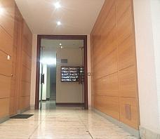 Detalle - Oficina en alquiler en Centro en Santander - 380001874
