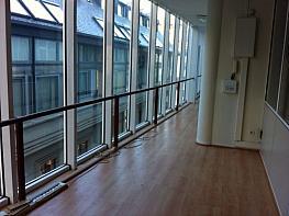 Otros - Oficina en alquiler en Santander - 380007109